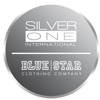 Silver One International